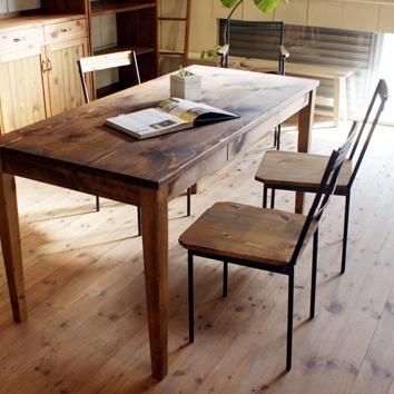 カフェ・テーブル椅子